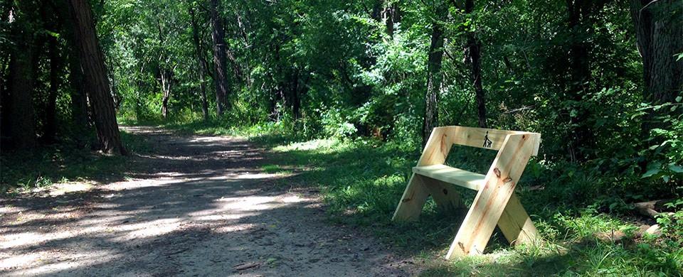 Phils-Bench