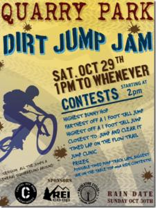 dirt-jump-jam